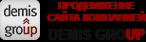 Компания Demis Group